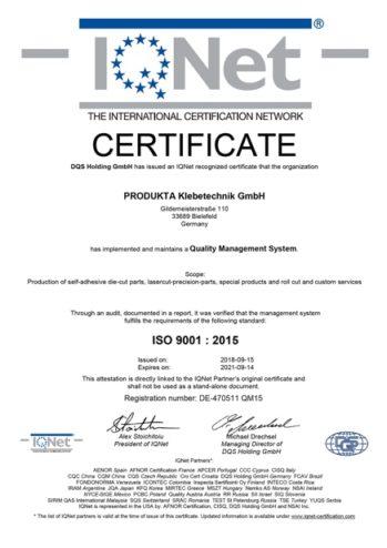 neu_produkta-certificate-eu-436-2
