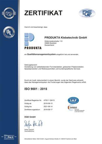 neu_produkta-zertifikat-436-2