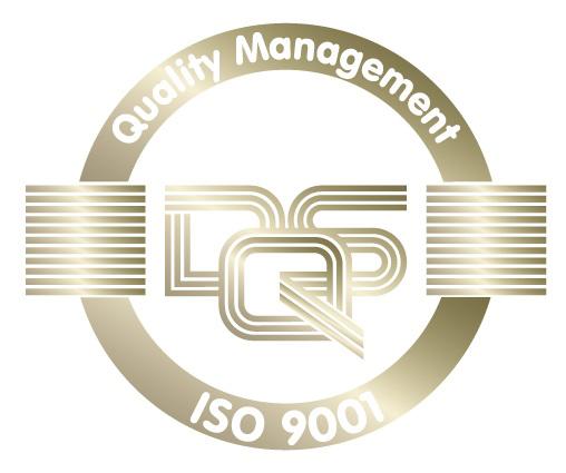 qs-logo_3_4