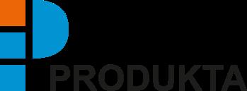 Produkta Logo