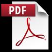 Download Datenschutz