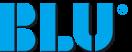 BLU-Logo-blau1